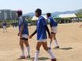 youngwave_kitakyusyu_rugby_school122.JPG