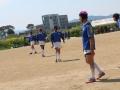 youngwave_kitakyusyu_rugby_school123.JPG