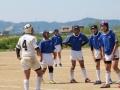 youngwave_kitakyusyu_rugby_school124.JPG