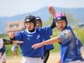 youngwave_kitakyusyu_rugby_school125.JPG