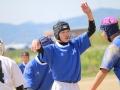 youngwave_kitakyusyu_rugby_school126.JPG