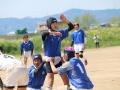 youngwave_kitakyusyu_rugby_school127.JPG