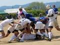 youngwave_kitakyusyu_rugby_school128.JPG