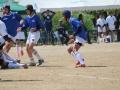 youngwave_kitakyusyu_rugby_school130.JPG