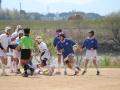 youngwave_kitakyusyu_rugby_school131.JPG