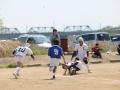 youngwave_kitakyusyu_rugby_school132.JPG