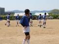 youngwave_kitakyusyu_rugby_school133.JPG