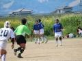 youngwave_kitakyusyu_rugby_school134.JPG