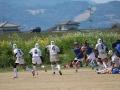 youngwave_kitakyusyu_rugby_school135.JPG