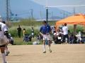 youngwave_kitakyusyu_rugby_school136.JPG