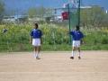 youngwave_kitakyusyu_rugby_school137.JPG