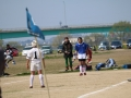 youngwave_kitakyusyu_rugby_school138.JPG