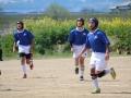 youngwave_kitakyusyu_rugby_school139.JPG