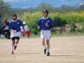 youngwave_kitakyusyu_rugby_school140.JPG