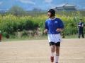 youngwave_kitakyusyu_rugby_school141.JPG