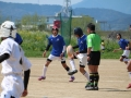 youngwave_kitakyusyu_rugby_school142.JPG