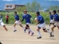 youngwave_kitakyusyu_rugby_school143.JPG