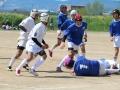 youngwave_kitakyusyu_rugby_school144.JPG
