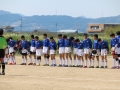 youngwave_kitakyusyu_rugby_school145.JPG