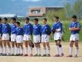 youngwave_kitakyusyu_rugby_school146.JPG