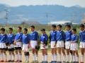 youngwave_kitakyusyu_rugby_school147.JPG