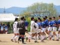 youngwave_kitakyusyu_rugby_school148.JPG