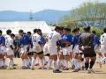 youngwave_kitakyusyu_rugby_school149.JPG