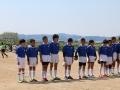 youngwave_kitakyusyu_rugby_school150.JPG