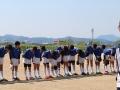 youngwave_kitakyusyu_rugby_school151.JPG