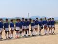 youngwave_kitakyusyu_rugby_school152.JPG