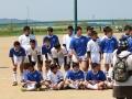 youngwave_kitakyusyu_rugby_school153.JPG