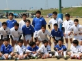 youngwave_kitakyusyu_rugby_school154.JPG