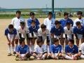 youngwave_kitakyusyu_rugby_school155.JPG