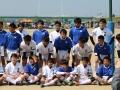 youngwave_kitakyusyu_rugby_school156.JPG