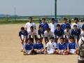 youngwave_kitakyusyu_rugby_school157.JPG