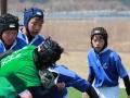 youngwave_kitakyusyu125.JPG