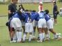 2015年5月31日 北九州・山口交流試合@乃木浜グラウンド Aチーム