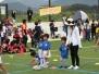 9月23日・24日(日・祝)関門ジャンボリー 幼稚園