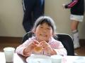 youngwave_kitakyusyu_rugby_school_soukoukai2016002.JPG