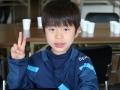 youngwave_kitakyusyu_rugby_school_soukoukai2016006.JPG