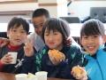 youngwave_kitakyusyu_rugby_school_soukoukai2016023.JPG