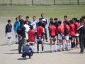 youngwave_kitakyusyu_rugby_school_soukoukai2016028.JPG