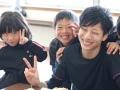 youngwave_kitakyusyu_rugby_school_soukoukai2016033.JPG