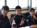 youngwave_kitakyusyu_rugby_school_soukoukai2016036.JPG