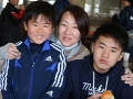 youngwave_kitakyusyu_rugby_school_soukoukai2016039.JPG