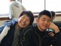 youngwave_kitakyusyu_rugby_school_soukoukai2016040.JPG