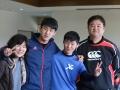 youngwave_kitakyusyu_rugby_school_soukoukai2016042.JPG
