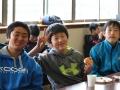 youngwave_kitakyusyu_rugby_school_soukoukai2016045.JPG