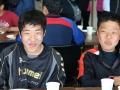youngwave_kitakyusyu_rugby_school_soukoukai2016047.JPG