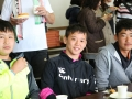 youngwave_kitakyusyu_rugby_school_soukoukai2016049.JPG